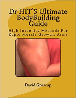 Best diet for rapid muscle growth