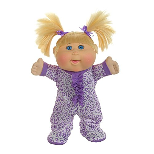 cabbage-patch-kids-125-inch-dance-with-me-blonde