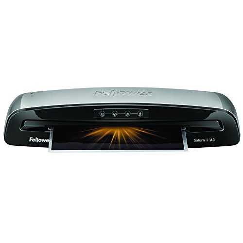 fellowes-saturn-3i-a3-plastificadora-de-documentos-hasta-formato-a3-color-negro-y-plateado