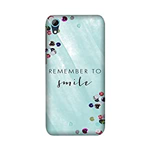 theStyleO HTC Desire 826 back cover - StyleO High Quality Designer Case and Covers for HTC Desire 826