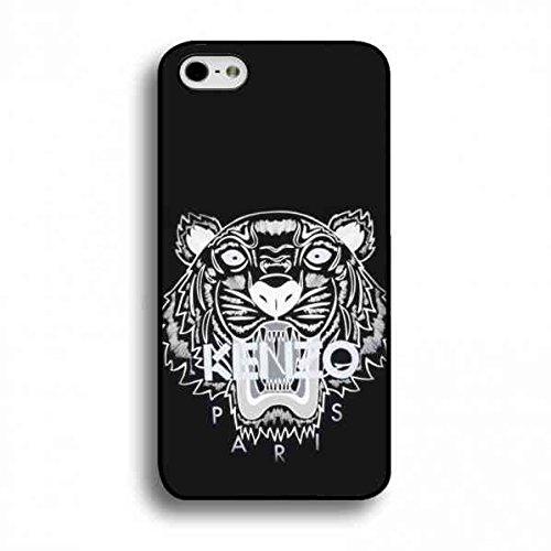kenzo-luxury-brand-logo-hulle-fur-iphone-6-iphone-6s-kenzo-french-lucury-logo-iphone-6-iphone-6s-hul