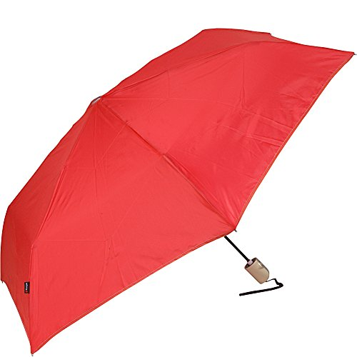 knirps-flat-auto-open-duomatic-umbrella-solid-colors-red