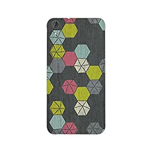 HTC 820 back case Cover, Premium Quality Designer Printed 3D Lightweight Slim Matte Finish Hard Case Back Cover for HTC 820 - Giftroom-788