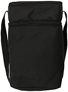 JL Childress 6 Bottle Cooler Bag from J.L. Childress