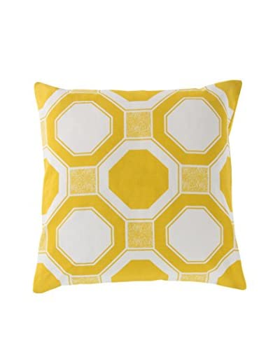 Surya Florence Broadhurst Pillow