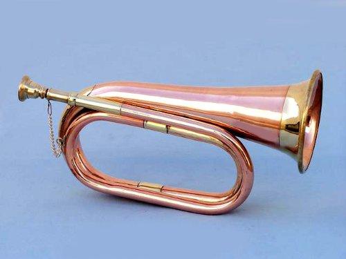lourde-cuivre-scout-clairon-bugle-avec-une-corde-de-soie-decorer-vernis-brillant-usine