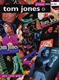 Tom Jones: Greatest Hits So Far... I.M.P.