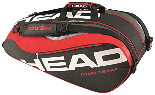 head-tour-team-9r-supercombi-schlager-sporttasche-blau-schwarz-red