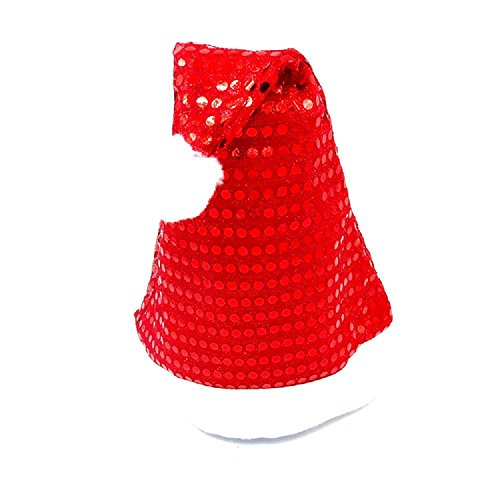 Quali (Candy Cane Costume Uk)