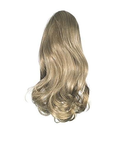 Amore Hair Extensions - NSHL / Percilla / DC / 8 - Fibra Prima Percilla - Crocodile - Queue de Cheva...