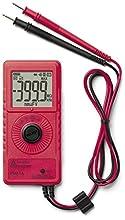 Amprobe PM Pocket Digital Multimeter