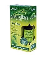 Optima Tratamiento Uñas Árbol De Tè 10 ml