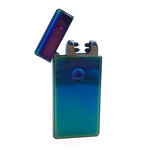 accendino-elettrico-a-doppio-arco-usb-ricarica-veloce-senza-combustione-resistente-sicuro-e-antivent