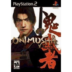 video games more systems playstation 2 games