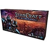Starcraft: The Board Game