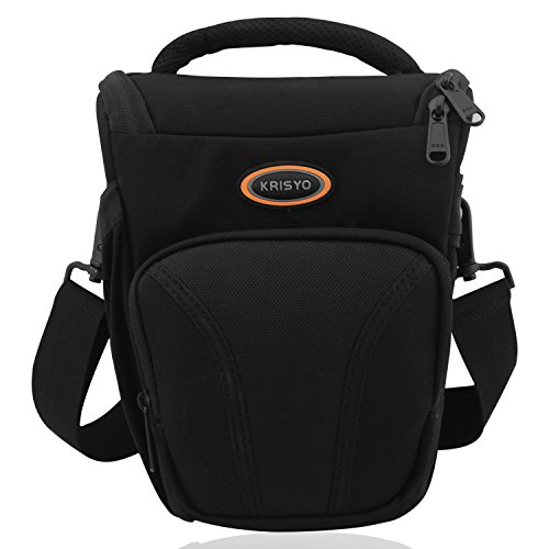 LP-Camera-BagHybrid-and-High-Zoom-CamerasSLRDSLR-Cameras-and-Accessories-BackpackBlack