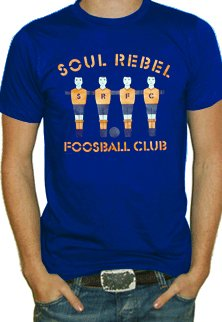 Soul-Rebel-Foosball-Club-T-Shirt-16