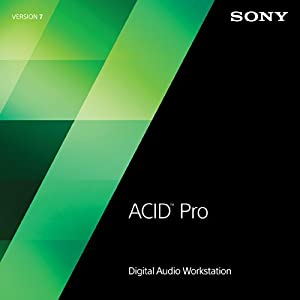 Waves gtr crack. sony acid pro 5.0 free download keygen.