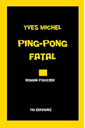 ping-pong-fatal