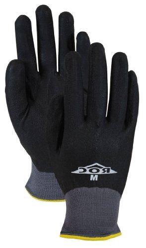 magid-glove-safety-mfg-xl-full-coat-nitr-glove