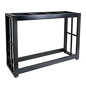 Aquarium Stands : Amazon.com: Petco Brooklyn 55 Gallon ... 10 Gallon Fish Tank Stand Metal