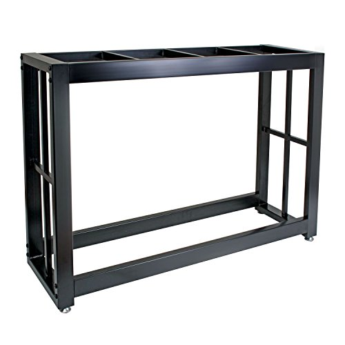 Petco Brooklyn 55 Gallon Metal Tank Stand