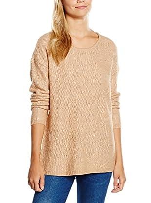 Selected Femme Jersey Misa (Camel)