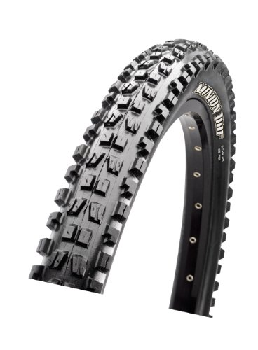 maxxis-minion-dhf-exo-3c-triple-compound-folding-tire-29-inch-x-25-inch