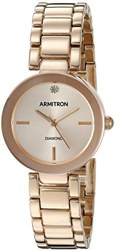 armitron-femme-75-5374rsrg-diamond-accented-rose-dore-montre-bracelet