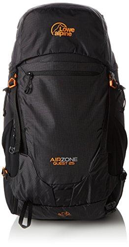 lowe-alpine-airzone-quest-25-zaino-nero