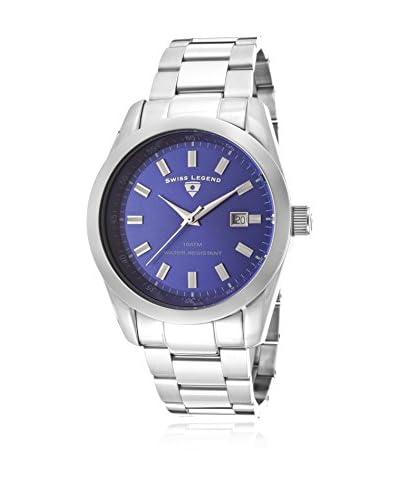 Swiss Legend Reloj Classic SL-21397-33