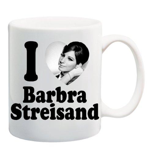 Sarcastic Coffee Mugs