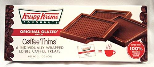 krispy-kreme-doughnut-chocolate-coffee-thins-original-glazed