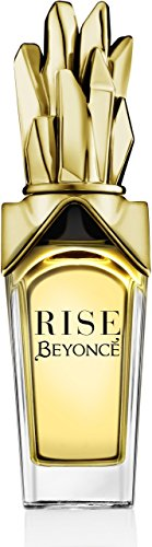 Beyonce Rise Acqua Di Profumo - 1 Prodotto