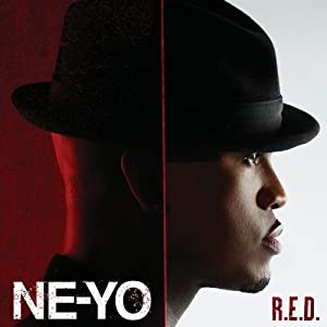Forever Now by Ne-Yo
