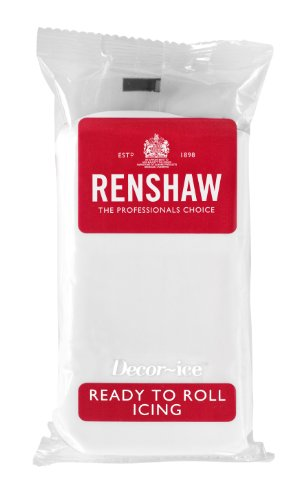 pate-a-sucre-blanche-renshaw-1-kg