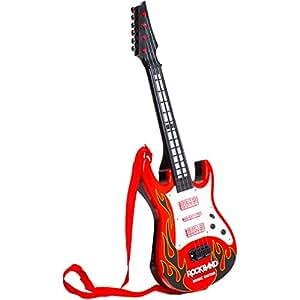 SAFFIRE Cool Guitar for Kids