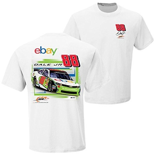 dale-earnhardt-jr-2014-nationwide-series-adult-ebay-t-shirt-white-small