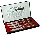Smith & Wollensky Steakhouse Knife Set
