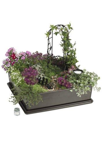 Fairy Gardening Fairy Gardening Kit