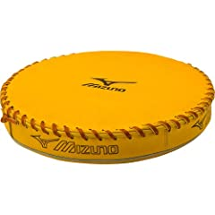 Mizuno Ball Glove Pounding Pad   by Mizuno