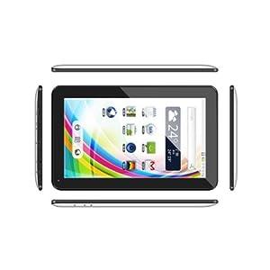 Android タブレット アンドロイド4.4 10型 静電式タッチパネル Tab Q94 【クアッドコア Bluetooth 16GB版】