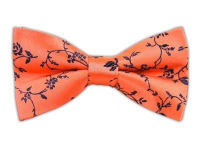 Bow Tie Bar