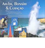 img - for [ ARUBA BONAIRE & CURAGAO ] By Greey, Madeleine ( Author) 2006 [ Hardcover ] book / textbook / text book