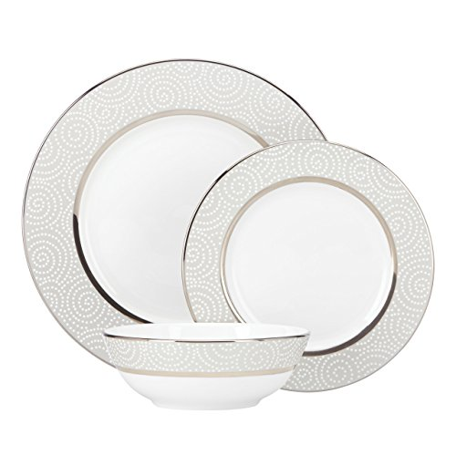 lenox-pearl-beads-3-piece-place-setting-white