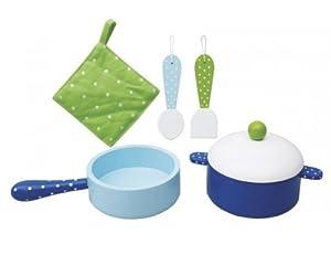 Giochi e giocattoli giochi d imitazione cucina