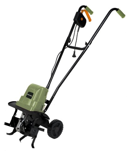 Andrew James Electric Cultivator / Tiller 1000 WATTS