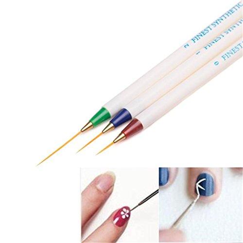 susenstone-3pcs-unas-arte-diseno-punteado-set-pintura-dibujo-cepillo-herramientas-unas-tire-la-pluma