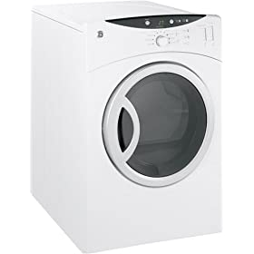 samsung washer dryer combo wd0754w8e manual