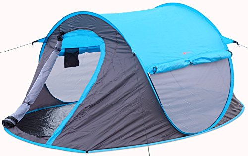 2-person-Pop-Up-Tent-Opens-Instantly-in-Seconds-and-is-Perfect-for-Backpacking-Camping-or-any-Other-Outdoor-Activity-Portable-and-Comfortable-Fits-Two-Persons-with-Quick-and-Easy-Setup